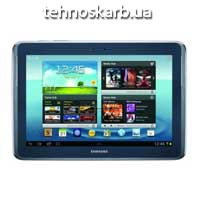 galaxy note 10.1 (gt-n8000) 16gb 3g