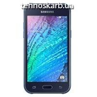 Мобильный телефон Samsung j110h galaxy j1 ace duos