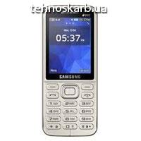 Мобильный телефон Samsung b360e duos