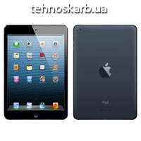 Apple ipad mini 1 wifi 64gb 3g