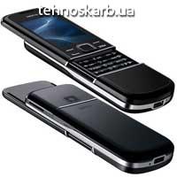 Nokia 8800 e-1 arte