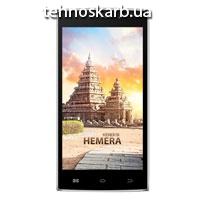 Мобільний телефон Keneksi hemera