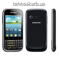 Мобильный телефон Samsung b5330 galaxy chat