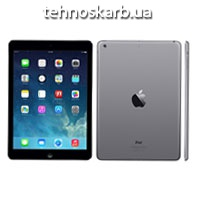 Apple iPad Air WiFi 128 Gb 4G