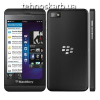 BlackBerry z10 (stl100-1) (r072)