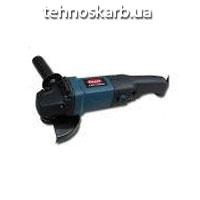 Craft cag-125/1200vk