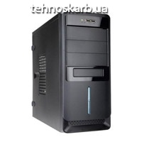 Core I5 3330 3,0ghz /ram8192mb/ hdd1000gb/video3072mb/ dvd rw