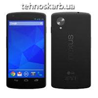 Мобильный телефон LG nexus 5 (d821) 32gb