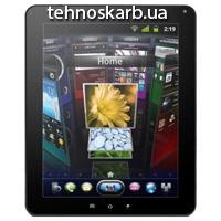 Планшет Viewsonic viewpad 10e 4gb 3g