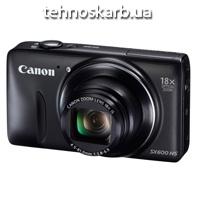Canon powershot sx600 hs c wifi