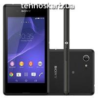 Мобильный телефон SONY xperia c2305