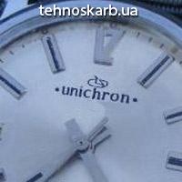*** unichron 964/3200,79 08/2006
