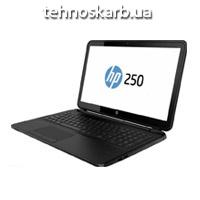 """Ноутбук экран 15,6"""" HP pentium n3540 2,16ghz/ ram4096mb/ hdd500gb/ dvdrw"""