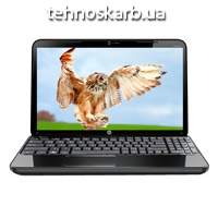 HP core i3 2370m 2,3ghz /ram2048mb/ hdd240gb/ dvd rw