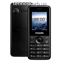 Мобильный телефон Philips xenium e103