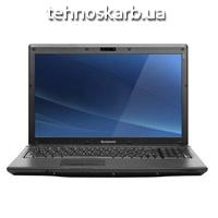 Lenovo athlon ii p340 2,2ghz/ ram2048mb/ hdd500gb/ dvd rw