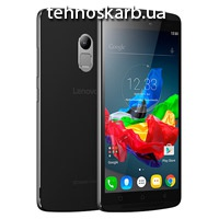 Lenovo vibe k4 note (a7010a48) 2/32gb