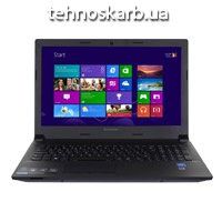Lenovo amd a6 6310 1,8ghz/ ram4096mb/ hdd1000gb/video amd r5 m230+r4/ dvd rw