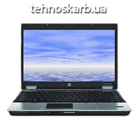 HP core i5 520m 2.4ghz/ ram2048mb/ hdd250gb/dvdrw
