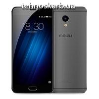 Meizu m3e (a680h) 32gb