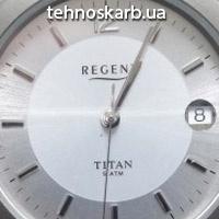 Regent Titan другое