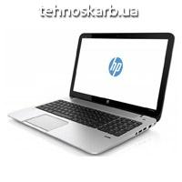 HP core i7 6500u 2,5ghz/ ram8gb/ hdd1000gb/video radeon r7 m340/ dvdrw