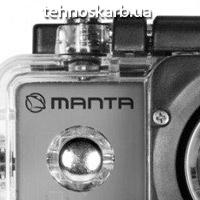 Видеокамера цифровая SONY hdr-cx220e