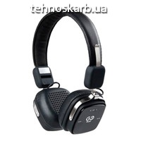 Наушники Steelseries hs-00003