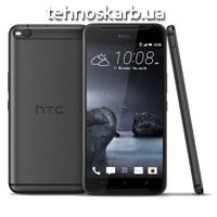 Мобильный телефон Microsoft lumia 950 dual sim