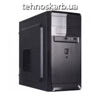 Pentium  G4400 3,3ghz/ ram8192mb/ hdd1000gb/video 512mb/ dvdrw