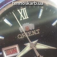 Часы ORIENT em5l-a0-a