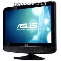 """Монитор  22""""  TFT-LCD ASUS 22t1eh tv"""