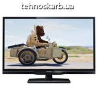 "Телевизор LCD 23"" Philips 23phh4009"