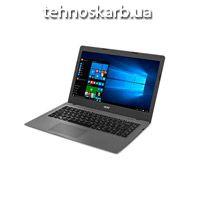 """Ноутбук экран 14"""" Acer celeron n3050 1,6ghz/ ram2gb/ emmc 32gb"""