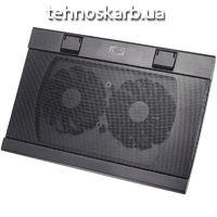 Підставка для ноутбука Deepcool wind pal