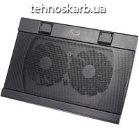 Подставка для ноутбука Deepcool wind pal