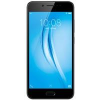 Мобильный телефон Vivo 1713 4/64gb