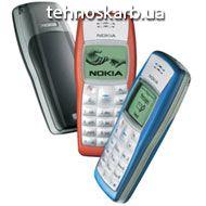 Мобильный телефон Nomi i508