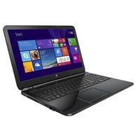 "Ноутбук экран 12,1"" HP core i5 2410m 2.3ghz/ ram4098mb/ hdd250gb"