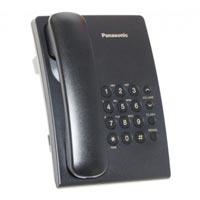 Радиотелефон DECT Panasonic kx-tga110