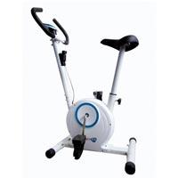 Тренажер *** велотренажер energyfit gbbt 1503