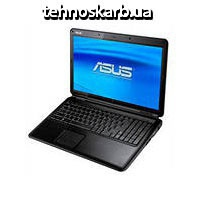 "Ноутбук экран 17"" Acer pentium dual core t2390 1,9ghz/ ram2048mb/ hdd320gb/ dvd rw"