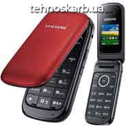 Мобильный телефон Samsung e1195