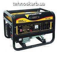 Бензиновый электрогенератор Geko 2801 ea/mhba