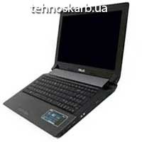 "Ноутбук экран 15,6"" ASUS amd a6 3400m 1,4ghz/ ram4096mb/ hdd640gb/ dvd rw"