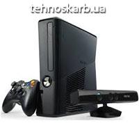 Игровая приставка Xbox360 15gb