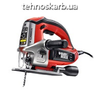 Black&decker ks 1000e