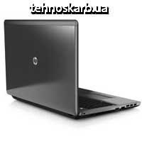 HP amd a6 4400m 2,6ghz/ ram4096mb/ hdd500gb/ dvd rw