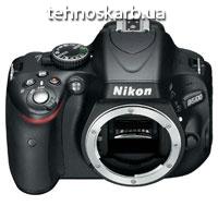 Nikon d5100 ��� ���������