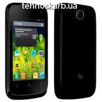 Мобильный телефон Fly iq430
